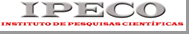 IPECO-Instituto de Pesquisas Científicas