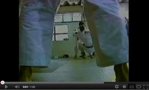 Cell Care Programa Almanaque - SporTV (Futebol)