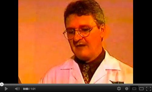 Cell Care Programa Almanaque - SporTV (Fernanda Keller)